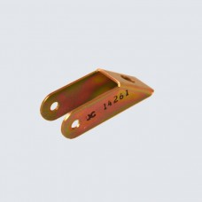 Pulley Bracket for Pulley Cage - FAA/PMA Approved