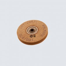 Ball Bearing Pulley - 2 3/4 FAA/PMA Approved